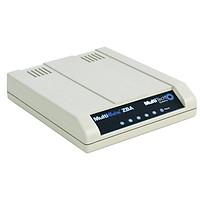 Thiết bị nhắn tin cảnh báo trong trung tâm giữ liệu ZBA MT9234ZBA-USB - Hàng Chính hãng