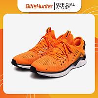 Giày thể thao Nữ Biti's Hunter Running DSWH03900