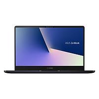 """Laptop Asus ZenBook Pro UX580GE-BN020T Core i7-8750H/Win 10 (15.6"""" FHD IPS) - Hàng Chính Hãng"""
