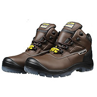 Giày bảo hộ Safety Jogger PLUTO-EH cách điện 18Kv