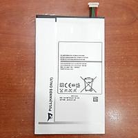 Pin Dành cho máy tính bảng Samsung Galaxy Tab S 8.4