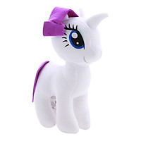 Thú Bông My Little Pony - Rarity