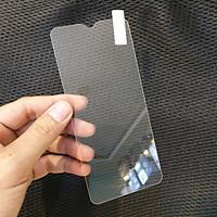 Kính Cường Lực Bo Cạnh Đẹp Cho Redmi Note 7 / Redmi Note 7 Pro