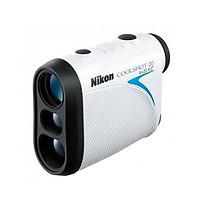 Ống Nhòm Nikon Rangefinder Coolshot 20 - Hàng Chính Hãng