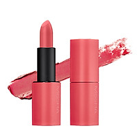 Son Lì MISSHA Dare Rouge #6 Gentle Rose