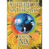 Keys to Kingdom: Superior Saturday