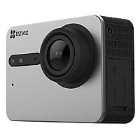 Action Camera Ezviz S5 – Hàng Chính Hãng