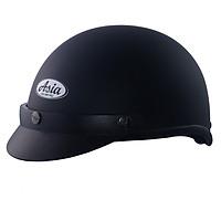 Mũ Bảo Hiểm 1/2 Đầu Asia MT-105