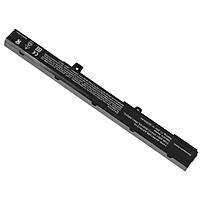 Pin dành cho Laptop Asus X451C, X451CA