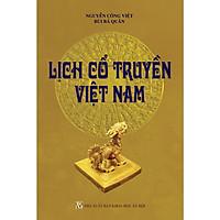 Lịch cổ truyền Việt Nam