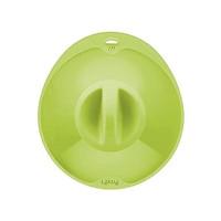 LEKUE permeable heat sealing cap (green 25cm)