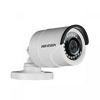 Camera Hikvision DS-2CE16D0T-I3F - Hàng Chính Hãng