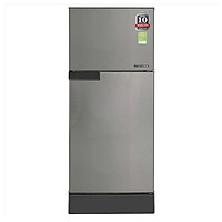 Tủ Lạnh Inverter Sharp SJ-X196E-SL (165L)-Hàng Chính Hãng
