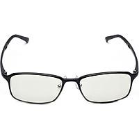 Mắt kính Xiaomi Chống mỏi mắt Bảo vệ mắt Trọng lượng nhẹ Thoải mái Uv400