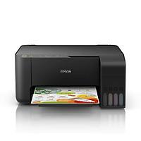 Máy in phun màu Epson L3150 - Print/ Copy/ Scan/Wifi -hàng nhập khẩu