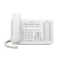 Điện thoại lập trình Panasonic KX-DT543 - Hàng chính hãng