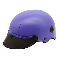 Mũ bảo hiểm Chính Hãng Nón Sơn A-TM-409