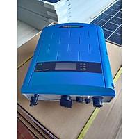 Máy biến tần (inverter) hòa lưới bám tải 1 pha Thinkpower S3000TL  3kw