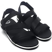 Giày sandal nam quai ngang, sandal mùa hè 2019 thời trang Everest (A705-A710)