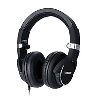 Tai nghe nhạc, kiểm âm Stereo - Takstar HD 5800 - Hàng Chính Hãng