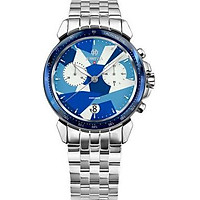 Đồng hồ nam Jowissa Quartz Fashion J7.113.L