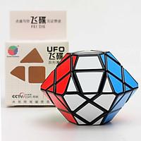 Rubik Biến Thể DianSheng UFO