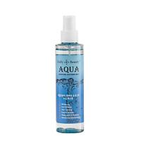 Combo 8 hộp Xịt khoáng Daily Beauty Aqua Moisture Soothing Mist xuất xứ Hàn Quốc