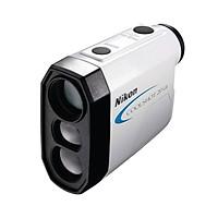 Ống nhòm đo khoảng cách Laser Rangefinder Coolshot 40i G II- Hàng Chính Hãng