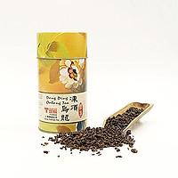 Hộp trà Ô Long đông đỉnh chọn kỹ Tradition 100g