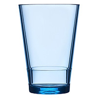 Ly Uống Nước Nhựa Trong Mepal (275ml) - Xanh Nordic