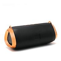Loa Nghe Nhạc Bluetooth Speaker, Loa Không Dây Âm Thanh Sống Động Nghe Nhạc Không Rè - Hàng Chính Hãng PKCB