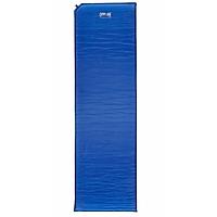 Thảm Yoga JYSK H3 51 x 183 x 3 cm