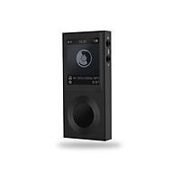 Máy nghe nhạc HIFI LOSSLESS 4.1 chính hãng RP2 - Hàng chính hãng