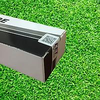 Gạt mực ( gạt trống ) Ricoh 551/ 1060 /2060/ 7500/ 8001/ 9002 - CET