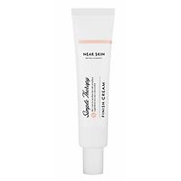 Kem Dưỡng Da Near Skin Simple Therapy Finish Cream Missha M6208 (40ml)