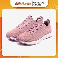 Giày Thể Thao Nữ Biti's Hunter Core DSWH02700TIM