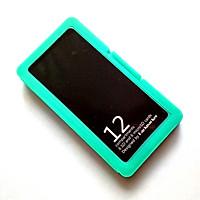 Hộp đựng 12 thẻ nhớ SD/MicroSD- Hàng nhập khẩu