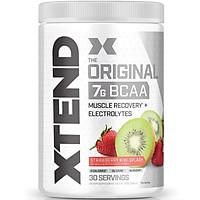 Xtend BCAA Strawberry Kiwi Splash 30 Serves Online Only