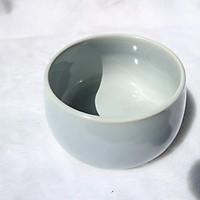 Tô Sứ Ăn Cơm Chống Nứt Mẻ- Màu Pastal Dễ Thương- Gốm Sứ Nhật Cao Cấp - Sang Trọng