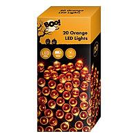 20 Đèn LED Nhỏ Trang Trí Halloween Uncle Bills UH00305