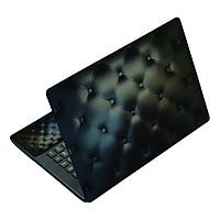 Miếng Dán Decal Dành Cho Laptop Mẫu Nghệ Thuật LTNT- 572