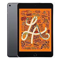 iPad Mini 5 Wi-Fi 256GB - Hàng Nhập Khẩu