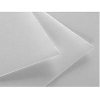 Combo giấy vẽ Canson Chì màu khô 125 gsm 50 tờ A4 (21 X 30 Cm)