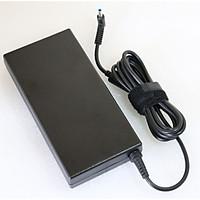 Sạc dành cho Laptop HP Pavilion 15-cb503TX- GAMING (2LR98PA)  HP Pavilion 15-cb504TX- GAMING (2LR99PA)