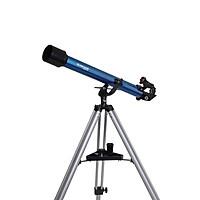 Kính thiên văn học Model Meade D60-HÀNG CHÍNH HÃNG