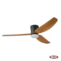 Quạt trần SKY LED- Quạt trần MR.VU hàng nhập khẩu chính hãng