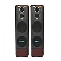 Loa đứng karaoke và nghe nhạc BellPlus 108 - Hàng chính hãng