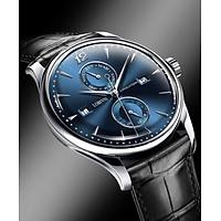 Đồng hồ nam chính hãng LOBINNI L1803-2