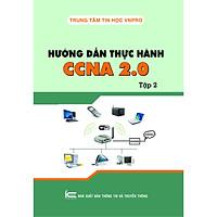 Hướng dẫn thực hành CCNA 2.0