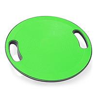 Bảng cân bằng không trượt cho bài tập thể dục rèn luyện sức mạnh săn chắc cơ bắp 15.7 Inch Balance Board Non Slip